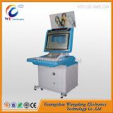 Arcade Cabinet de la machine pour un design attrayant