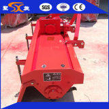 De roterende Transmissie van het Toestel van de Landbouwer Zij met Ce (TL 105 reeksen)