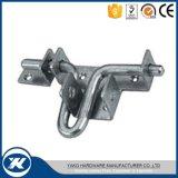 Bullone della protezione di portello di sicurezza della serratura di portello dell'inarcamento di obbligazione