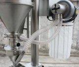 Poudre de remplissage de vis de vidange de l'emballage de la machine pour café en poudre