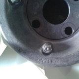 Compresseur d'air Ensemble de pièces de pale de ventilateur refroidisseur ventilateur électrique