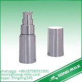 50ml de PP frasco vazio de plástico de alta qualidade para a nata