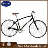 Frame popular da venda 700c 6061, bicicleta das velocidades do SA 2 (FR1-11)