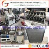 Überschüssiger Plastikvorstand-Blatt-Panel-RohrPulverizer und Zerkleinerungsmaschine-Miller-Maschine