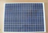Poly module solaire 60W pour le camping avec Motorhome
