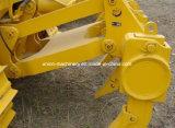 Usado Bulldozer Shantui 320 cavalos Bulldozer padrão DP32