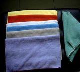 Microfibre Clean Cloth
