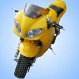 جيب درّاجة ([ف-غ05])