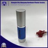 hecho personalizado al por mayor de 30 ml de plástico pequeña botella Airless