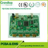 Fabricação de PCB de alumínio de lado único para a electrónica de potência