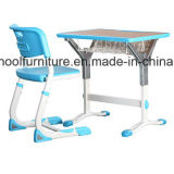 Escuela exclusiva, escuela noble, escritorio superior de la escuela del marco de la aleación de aluminio de la compra prominente de la escuela