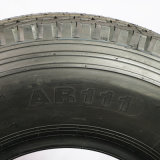 Gcc 증명서를 가진 6.50r16 Poweful 광업 도로에 의하여 이용되는 타이어