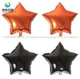 カスタム膨脹可能な印刷ホイルの気球