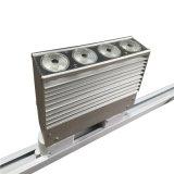 Spur-Licht des Cer RoHS UL-40 Watt-LED