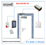 スタンドアロンEmアクセスドアのコントローラ(SM2EM)