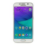 Genunine Teléfono móvil S6/S6 Borde, desbloquear el teléfono celular
