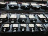 8m 60W Rua Solar de LED de luz para iluminação de exterior (DZS-002)