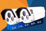 Цифровой фотокамера строительных проектов сети высокого качества 1.3MP