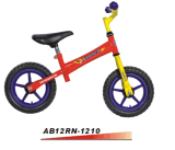Утверждение En71 ягнится Bike Bike малышей велосипеда баланса идущий