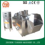 Salchicha automática del equipo del abastecimiento que blanquea y que cocina la máquina