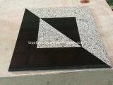 Reticolo di mosaico/mosaico di pietra di marmo del reticolo per le mattonelle di pavimento