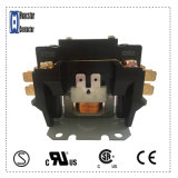 Contattore definito magnetico elettrico di scopo di serie 1.5 P 30A 24V del SA per la pompa Appllication