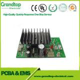 Grandtopの高周波PCBAの製造業者