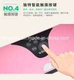 Mini máquina del lacre de embalaje del vacío del alimento del hogar