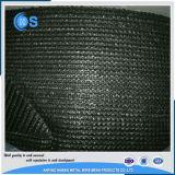 HDPE de Materiële 90% Schaduw van de Zon Netto met Goede Prijs