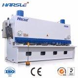 Q11 금속 장 절단기 전기 깎는 기계, 금속 장 절단기 기계
