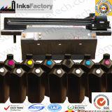 Nexgen 2512 UV 치료할 수 있는 잉크 Nexgen 3020 UV 치료할 수 있는 잉크