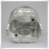 Motor-Kolben 6SD1t für Isuzu Selbstersatzteil 1-12111-842-0