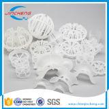 Cascada de plástico Mini Ring CMR--PP, PVDF, PE, PVC, CPVC