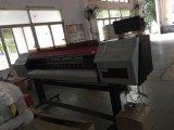 Rullo capo di X6-2030xuv 3 per rotolare la stampante UV della pellicola molle LED Digital