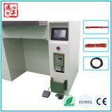 케이블 바인딩과 감기 기계 Dg 350n