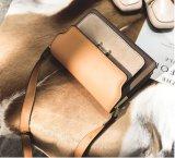Sacchetto di cuoio delle signore dell'unità di elaborazione di modo del progettista della fabbrica di Guangzhou