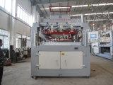 Zs épaisse feuille-4025 machine de formage sous vide