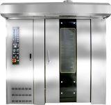 Cuecepasta eléctrica con el Gabinete Ck01066011
