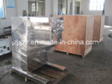 Yk-250 стандарт GMP фармацевтические Pelletizer качающейся опоры