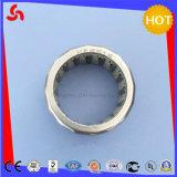 Rollenlager der Nadel-Hf2516 mit hoher Präzision (HF0812R/HF081412/HF081607/HF081410/HF1012/HF1216)