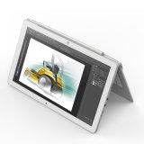"""Laars Windows10+Android5.1 van PC van Tablet 10.1 van Alldocube Iwork10 de PRO """" Dubbele"""