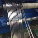 Bande d'acier inoxydable d'ASTM/AISI/JIS/SUS 316 Fh