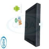 12inch LCD/LED geöffneter Rahmen-Monitor