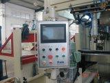 Vacío de alta velocidad automática máquina de formación (XC-46-71/122-BWP)