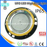A elevada eficiência Osram High Bay LED de luz, luz de LED