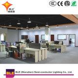 Fabrik-beleuchten direkte Zubehör-hohe Leistung unten LED-hohes Bucht-Licht