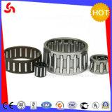 Rolling Bearing Auto Parts Conjunto de gaiolas de pistão e cigueñal