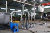 Pp. gesponnene Beutel, welche die Zeile/riesige Plastikbeutel aufbereiten Maschine waschen