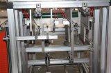 Automic 알루미늄 호일 콘테이너 쌓아올리는 기계