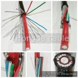 Кабель Sne Airdac 16мм2 концентрические кабель